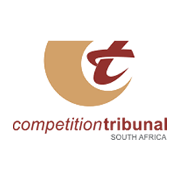 Competition Tribunal Tenders