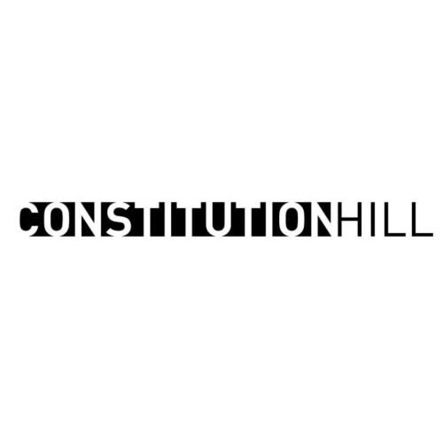 Constitution Hill Development Company (ConHill) Tenders