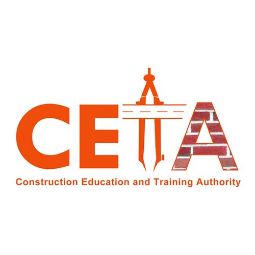 Construction Education and Training Authority Tenders