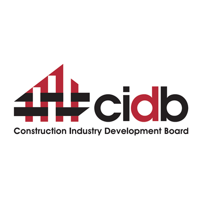 Construction Industry Development Board Tenders