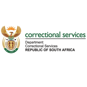 Department of Correctional Services Tenders