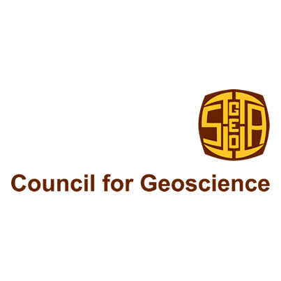 Council for Geoscience Tenders