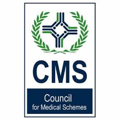 Council for Medical Schemes Tenders