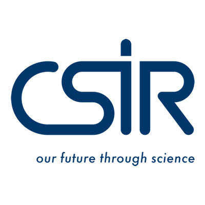 Council for Scientific and Industrial Research (CSIR) Tenders