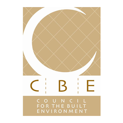 Council for the Built Environment Tenders
