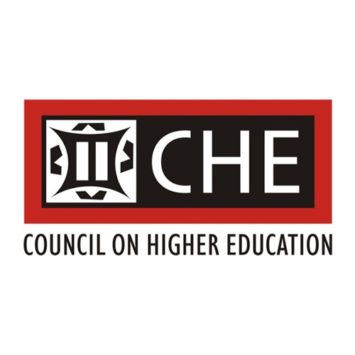 Council on Higher Education Tenders