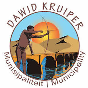 Dawid Kruiper Local Municipality Tenders