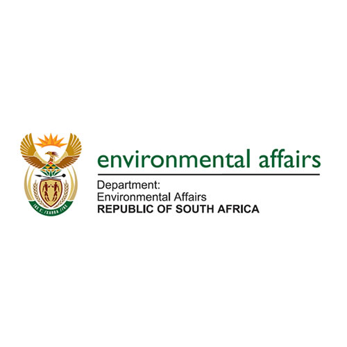 Department of Environmental Affairs Tenders