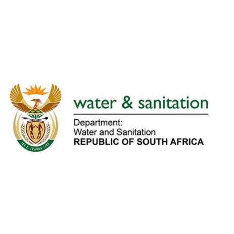Department of Water and Sanitation Tenders