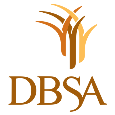 Development Bank of Southern Africa Tenders