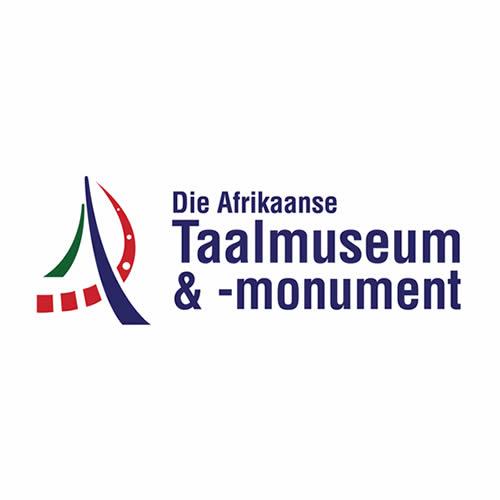 Die Afrikaanse Taal Museum Tenders
