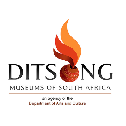 Ditsong: Museums of South Africa Tenders