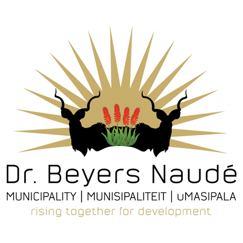 Dr Beyers Naude Local Municipality Tenders