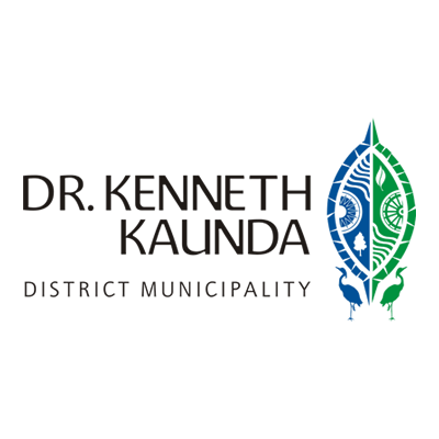 Dr Kenneth Kaunda District Municipality Tenders