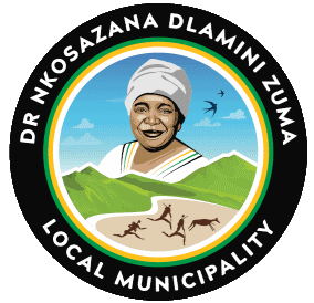 Dr Nkosazana Dlamini Zuma Local Municipality Tenders