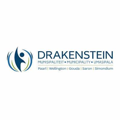 Drakenstein Municipality Tenders
