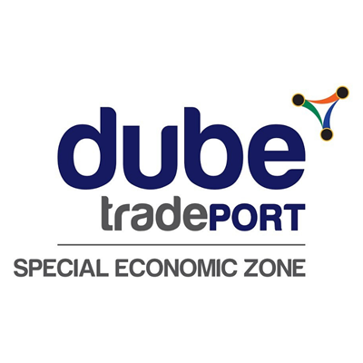 Dube Tradeport Tenders