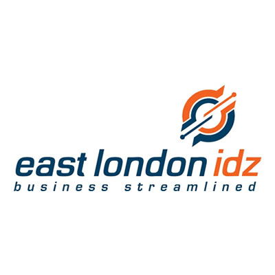 East London IDZ Tenders