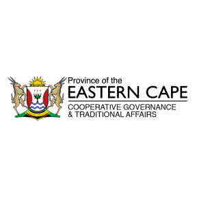 Eastern Cape - Department of Cooperative Governance and Traditional Affairs Tenders