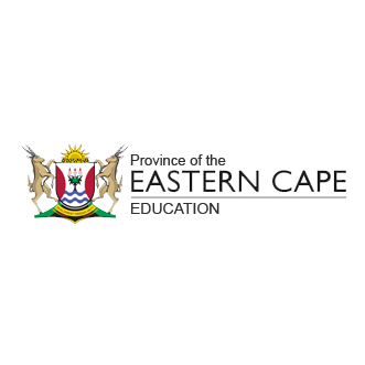 Eastern Cape - Education Tenders
