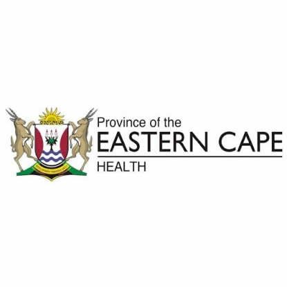 Eastern Cape - Health Tenders
