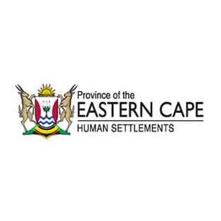 Eastern Cape - Human Settlements Tenders