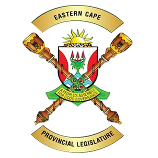 Eastern Cape - Legislature Tenders