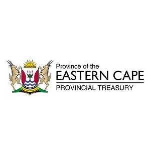 Eastern Cape - Provincial Treasury Tenders