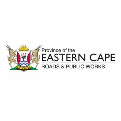 Eastern Cape - Roads and Public Works Tenders