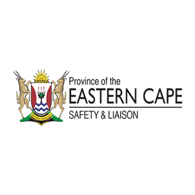 Eastern Cape - Safety and Liaison Tenders