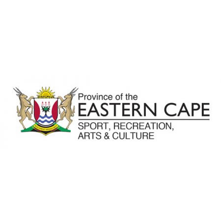 Eastern Cape - Sport Recreation Arts and Culture Tenders