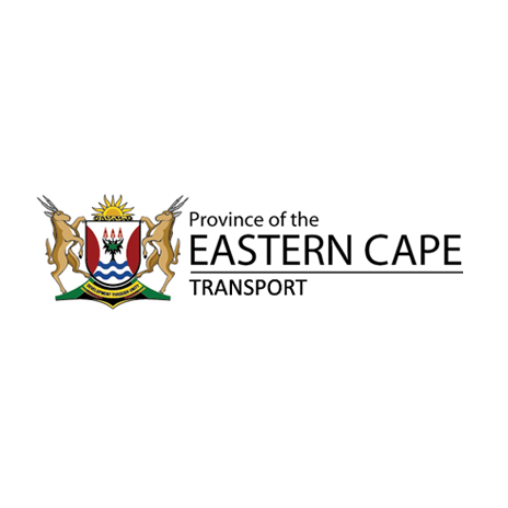 Eastern Cape - Transport Tenders