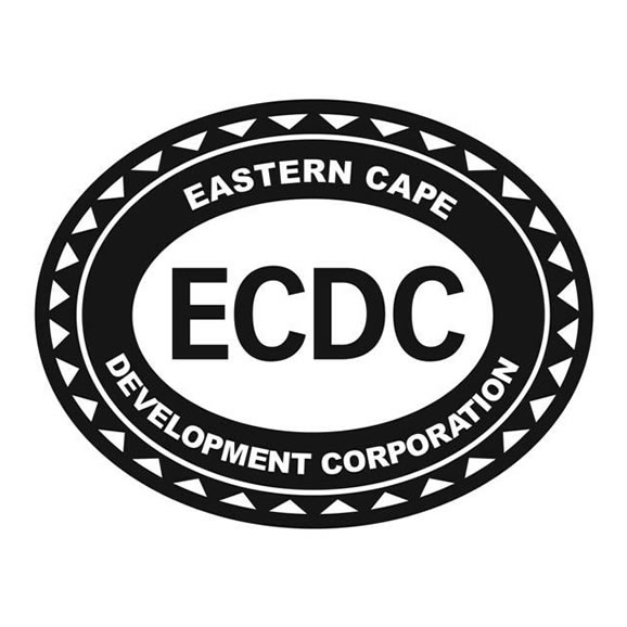Eastern Cape - Eastern Cape Development Corporation Tenders