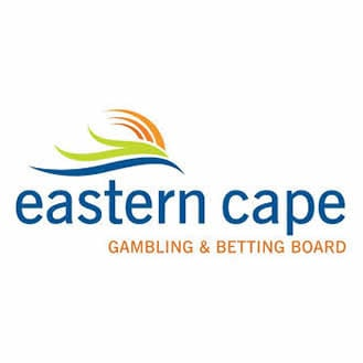 Eastern cape gambling and betting board actual dimensions sports betting bankroll management download