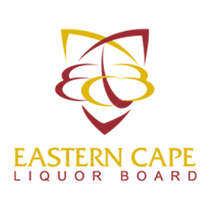 Eastern Cape - Eastern Cape Liquor Board Tenders