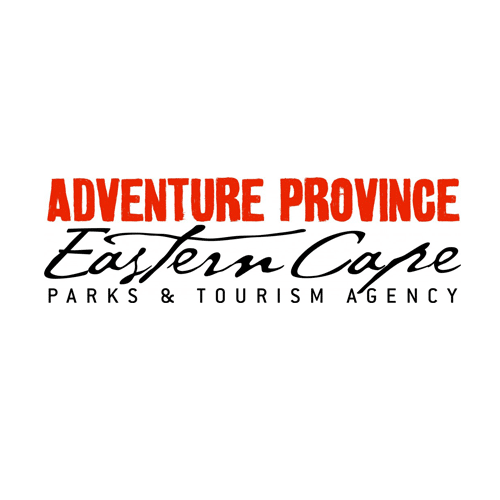 Eastern Cape - Eastern Cape Parks and Tourism Agency Tenders