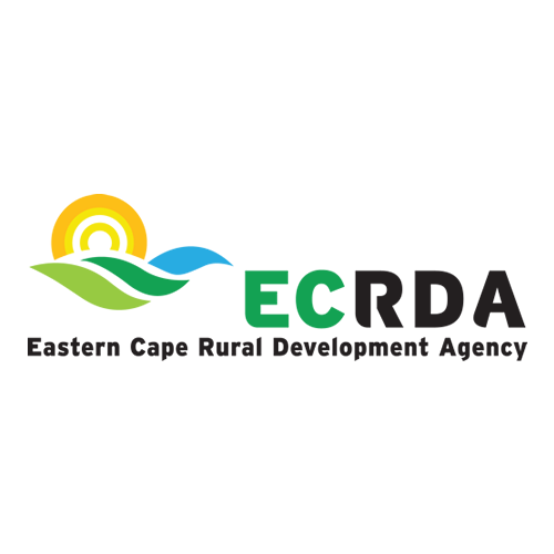 Eastern Cape Rural Development Agency Tenders