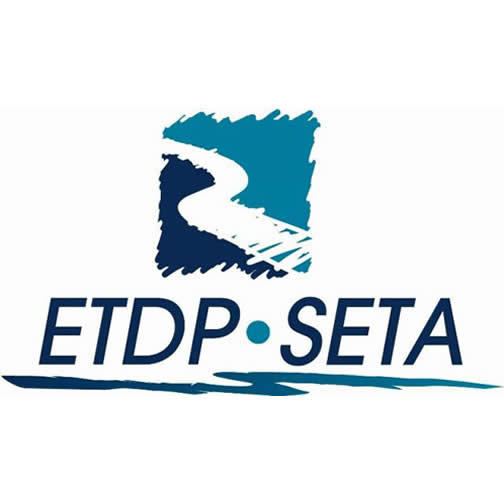 Education, Training and Development Practices SETA Tenders