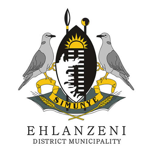Ehlanzeni District Municipality Tenders