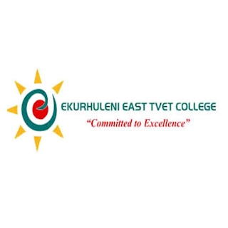 Ekurhuleni East TVET College Tenders