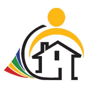 Ekurhuleni Housing Company Tenders