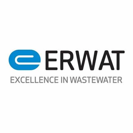 Ekurhuleni Water Care Company (ERWAT) Tenders