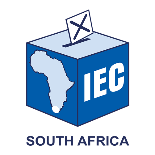 Electoral Commission (IEC) Tenders