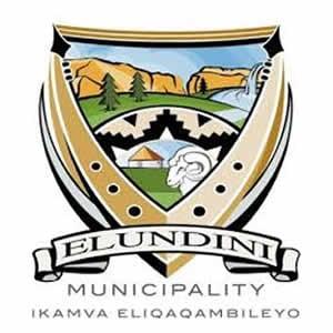 Elundini Local Municipality Tenders
