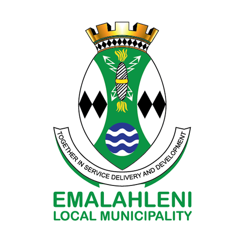 Emalahleni Local Municipality Tenders