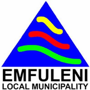 Emfuleni Local Municipality Tenders