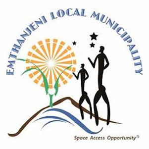 Emthanjeni Local Municipality Tenders