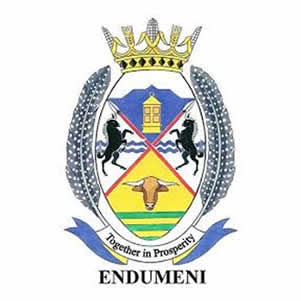 Endumeni Local Municipality Tenders