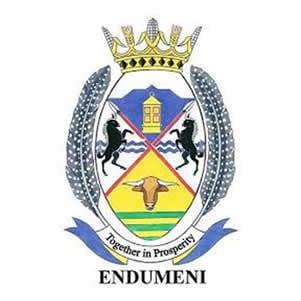 Endumeni Local Municipality Tenders