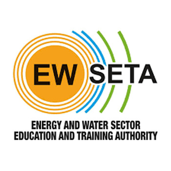 Energy and Water Sector Education and Training Authority Tenders